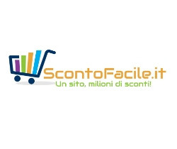 ScontoFacile.it