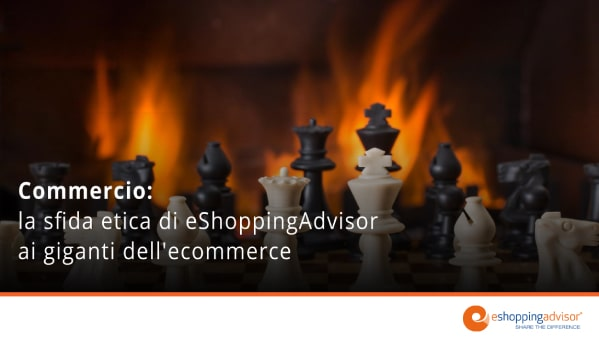 commercio eshoppingadvisor mission